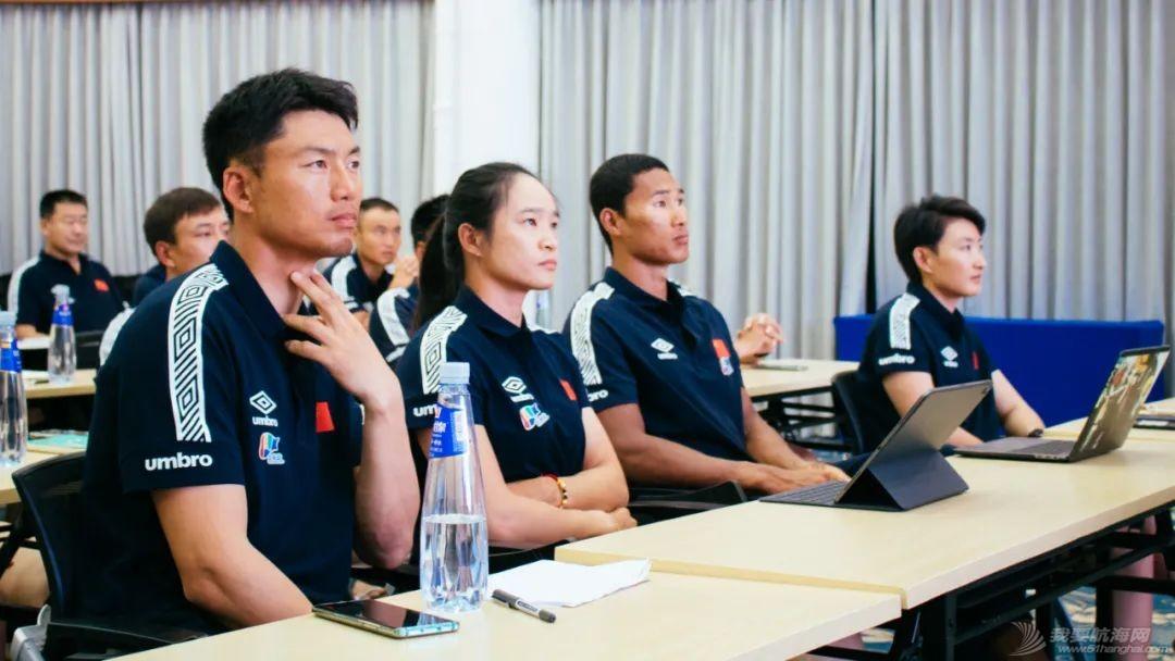 国家帆船帆板队举行媒体关系及礼仪培训课程w3.jpg