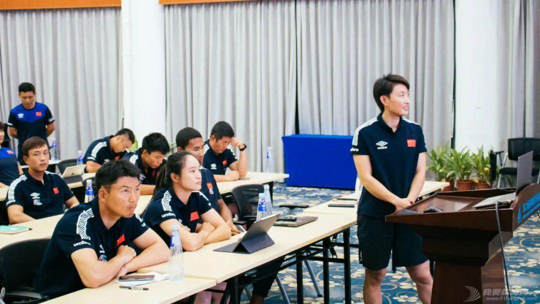 国家帆船帆板队举行媒体关系及礼仪培训课程w5.jpg