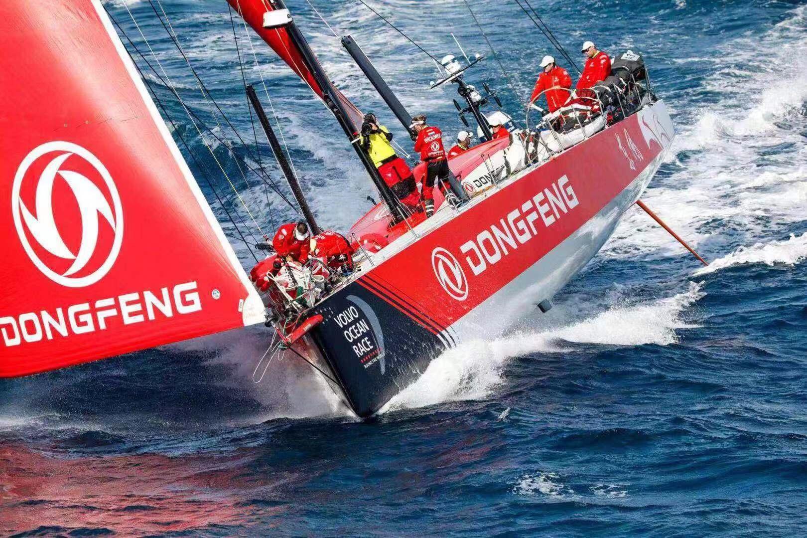 在青岛体验一次帆船需要花很多钱吗?