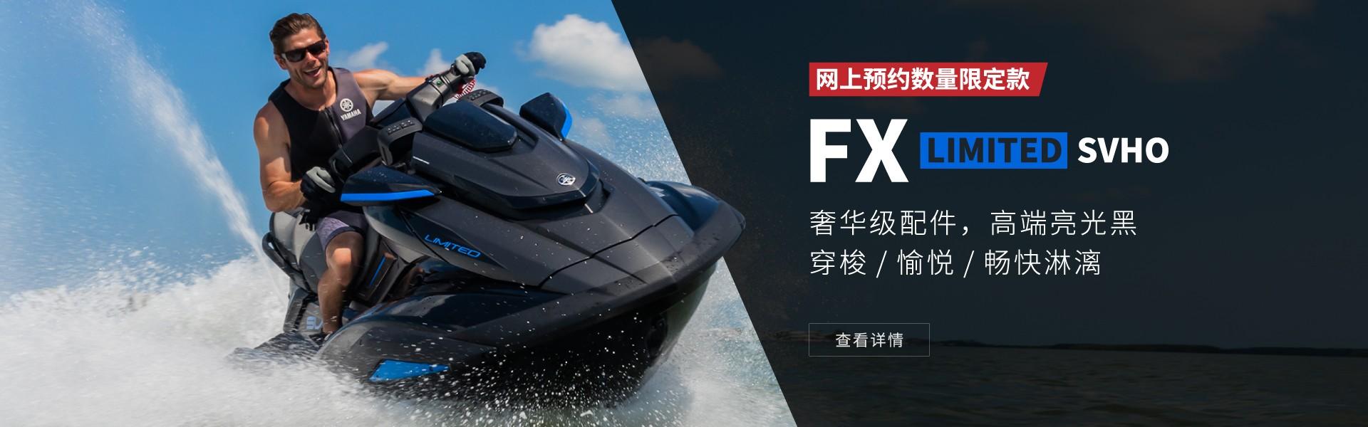 新款 FX LTD.jpg