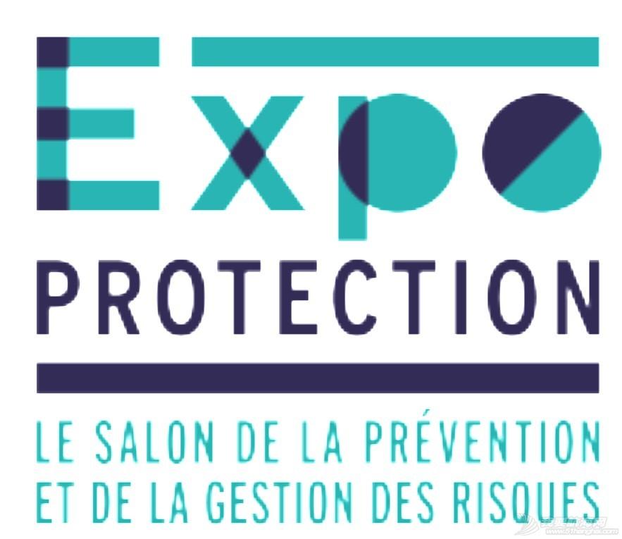 安防,nbsp,消防,法国,市场 2020年法国国际安防及消防展览会  155205wjk4xzqvjjl6x9lr