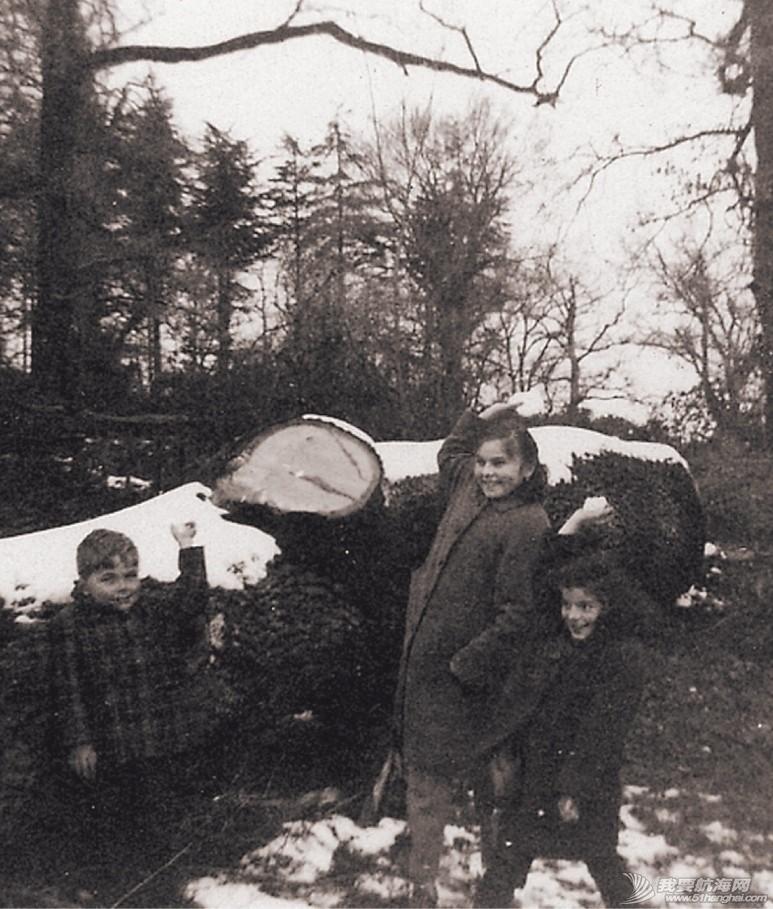 1928_1964-nos-parents4_-_copie_0.jpg