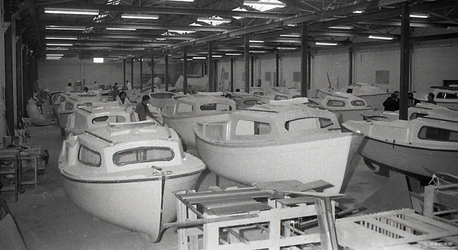 1972peches-promenade-usine1.jpg?itok=bqnICvzZ