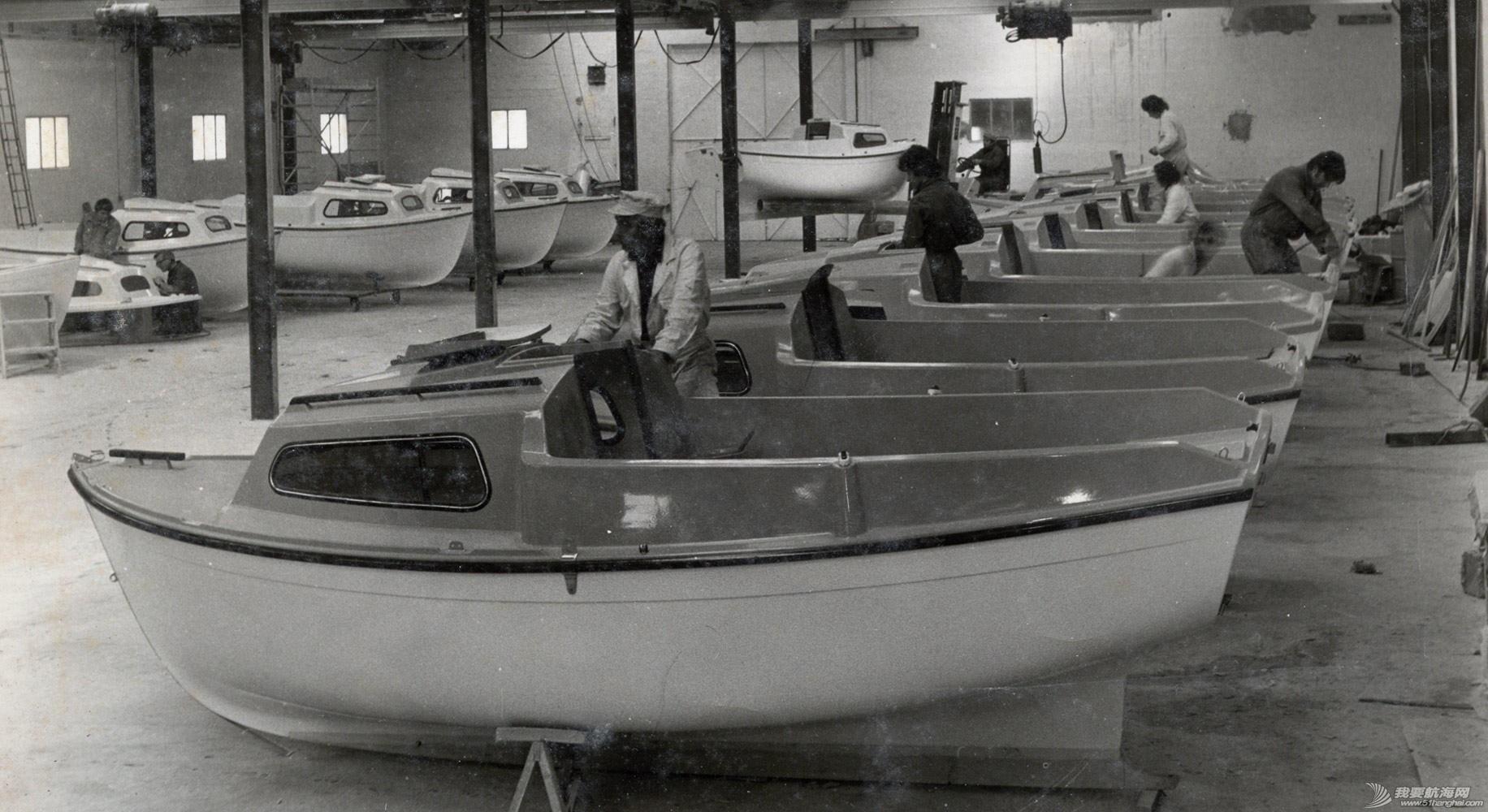 1972peches-promenade-usine2.jpg?itok=-9H7BkzV