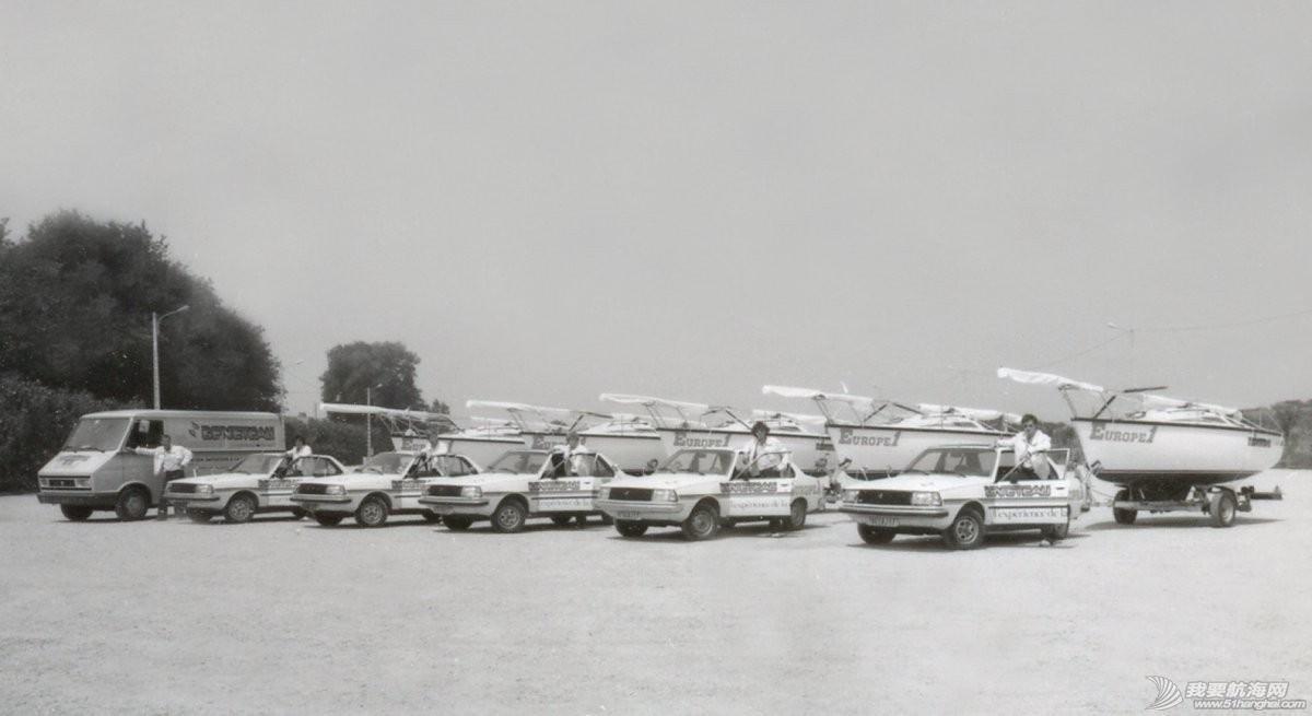 1980-lessor-evasion-dor.jpg