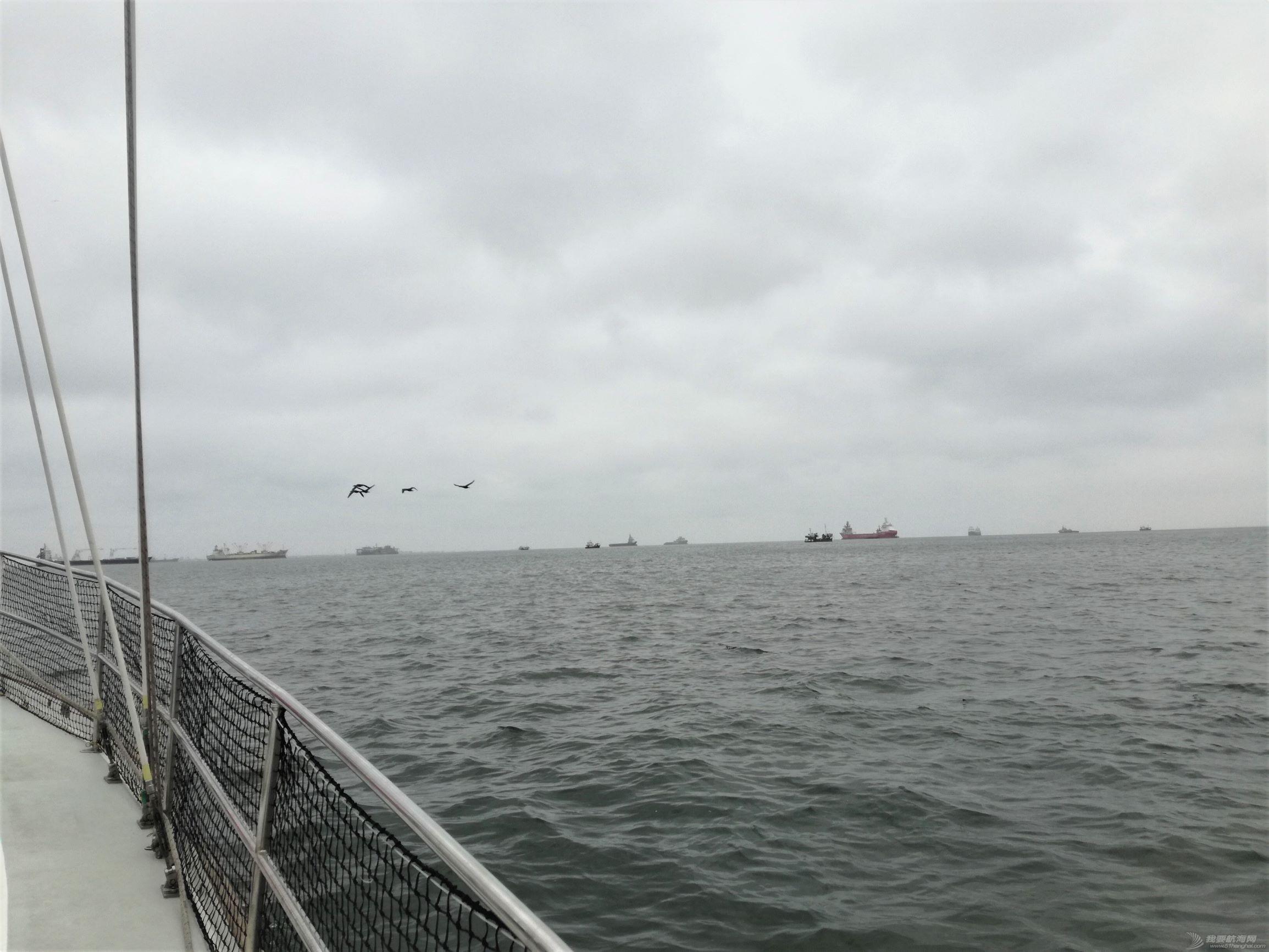 16 Wavis Bay container ships.jpg