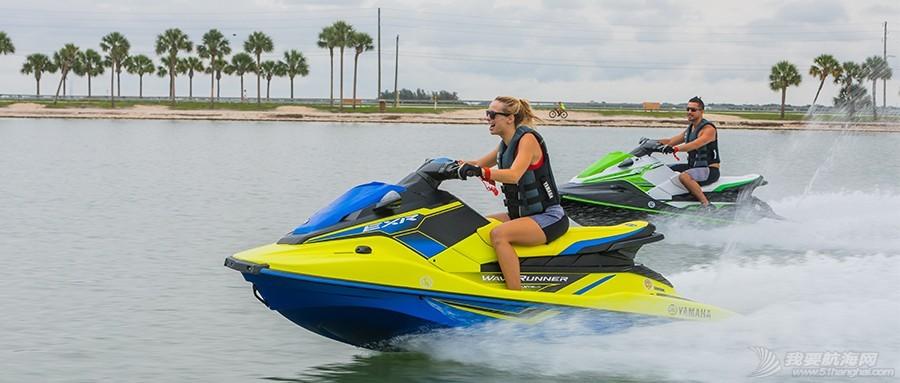 摩托艇,物品,信号,建议,设备 摩托艇驾驶之重要携带品与安全规则!  111429s87weaw0776mx07y