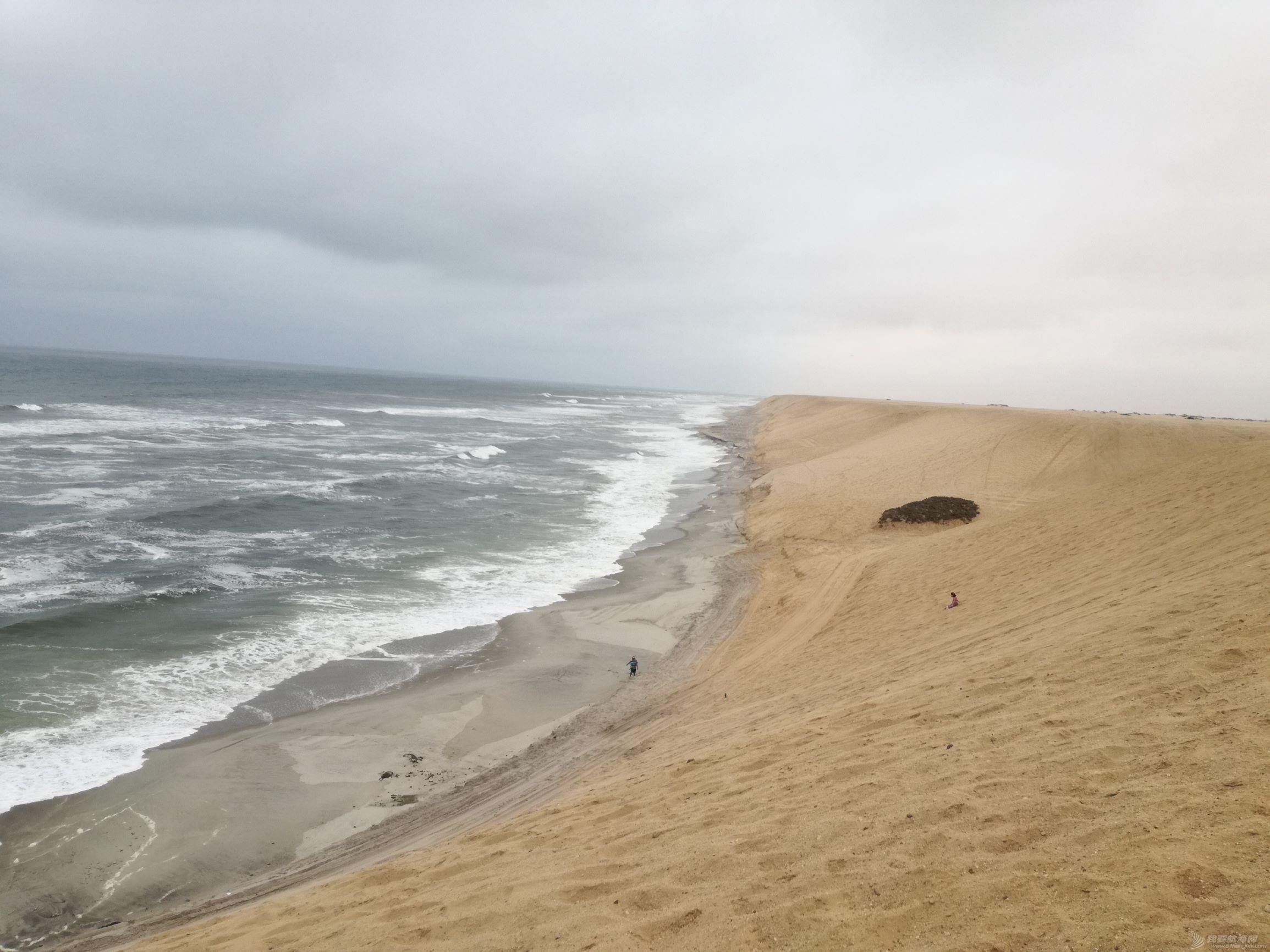 17 desert and sea.jpg