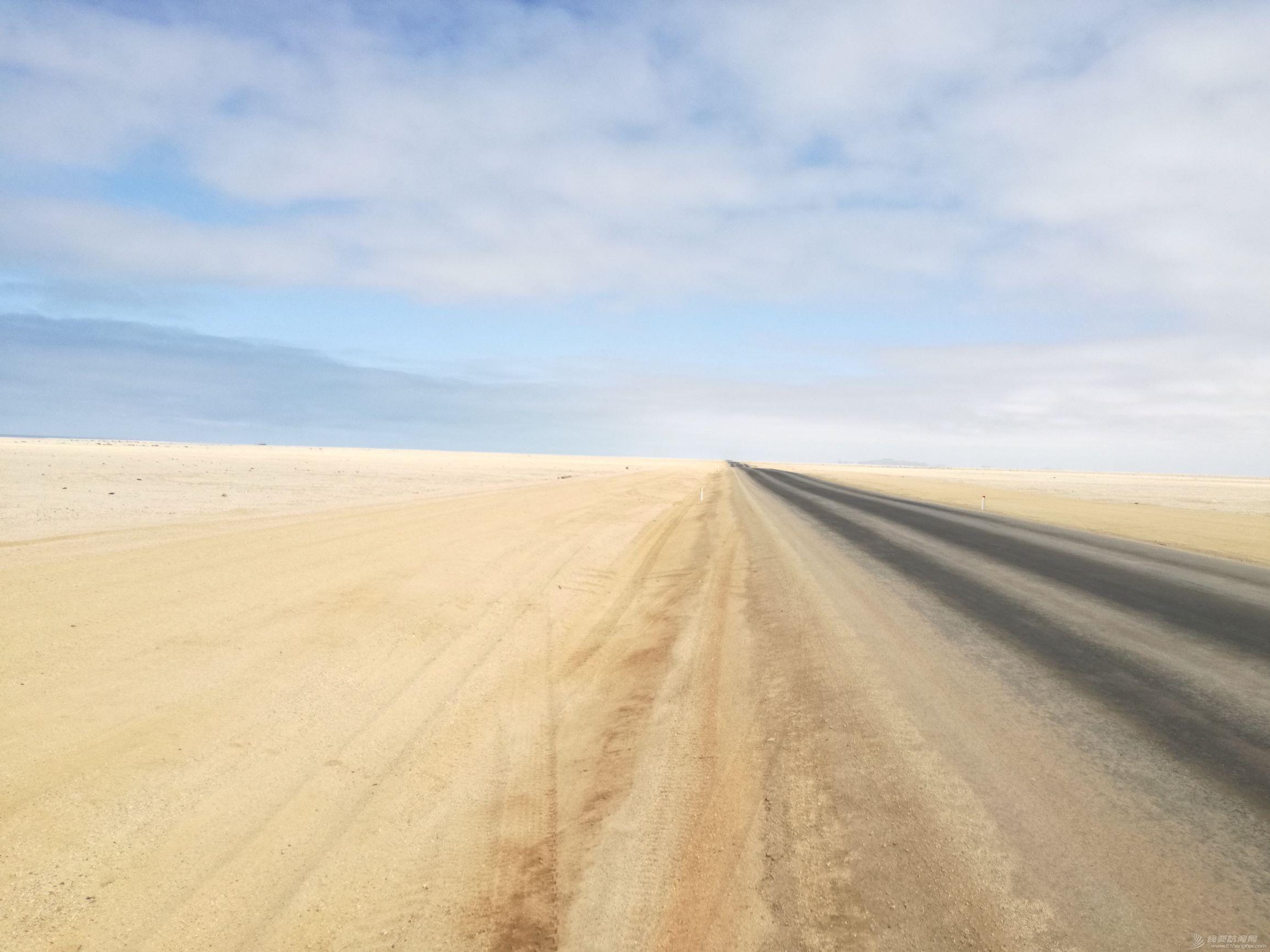 17 nambia road.jpg
