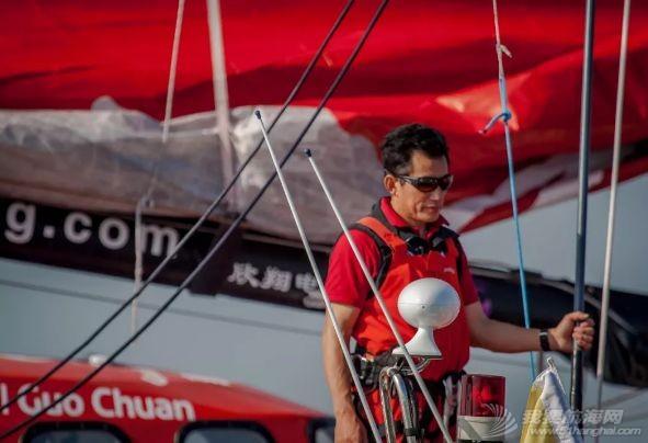 一周帆船资讯|   2018中国帆船联赛圆满落幕w6.jpg