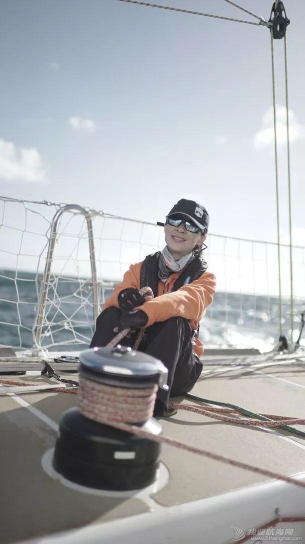做客直播间 | 聊聊三亚大使船员的环球航海故事w8.jpg