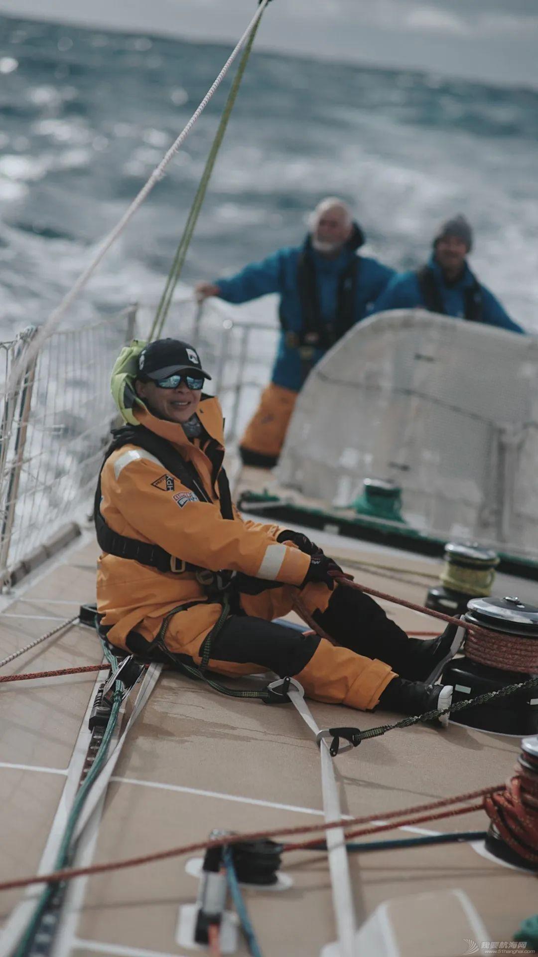 做客直播间 | 聊聊三亚大使船员的环球航海故事w11.jpg