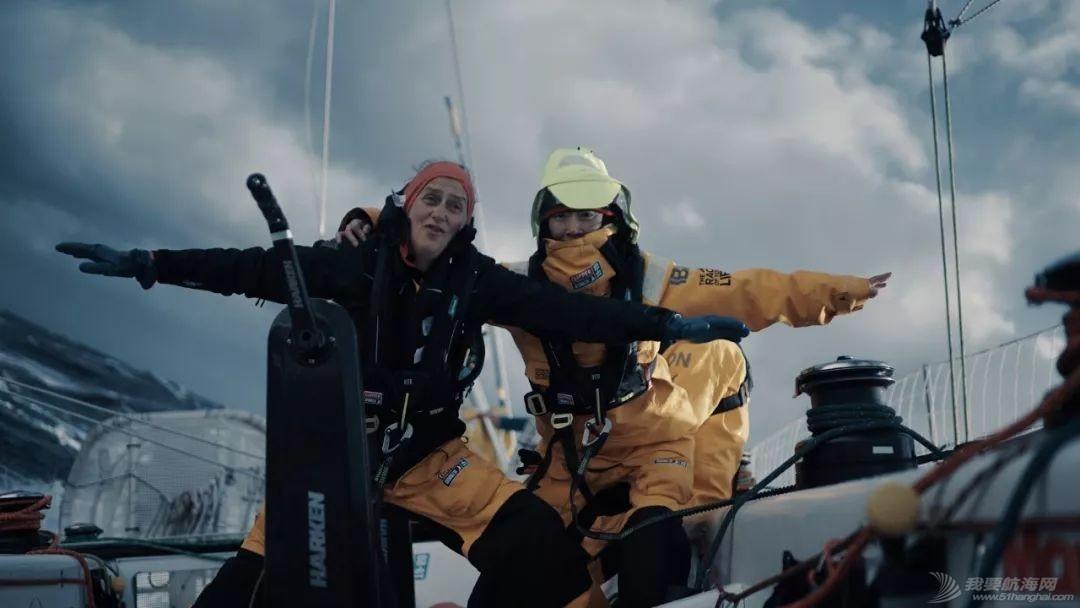 做客直播间 | 聊聊三亚大使船员的环球航海故事w10.jpg