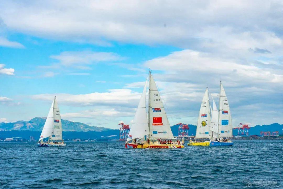 跟随青岛号船员的镜头走进克利伯环球帆船赛的世界w2.jpg