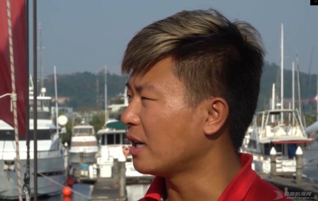 跟随青岛号船员的镜头走进克利伯环球帆船赛的世界w6.jpg