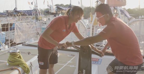 跟随青岛号船员的镜头走进克利伯环球帆船赛的世界w17.jpg