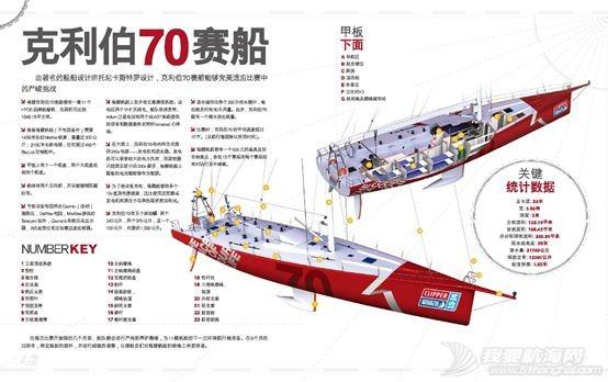 跟随青岛号船员的镜头走进克利伯环球帆船赛的世界w13.jpg