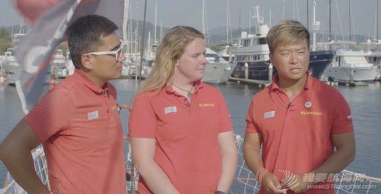 跟随青岛号船员的镜头走进克利伯环球帆船赛的世界w21.jpg