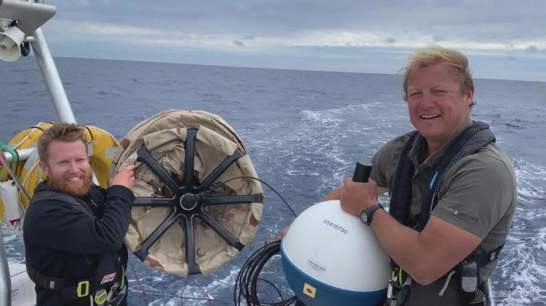?2020地球日:克利伯环球帆船赛助力参与全球科研w3.jpg