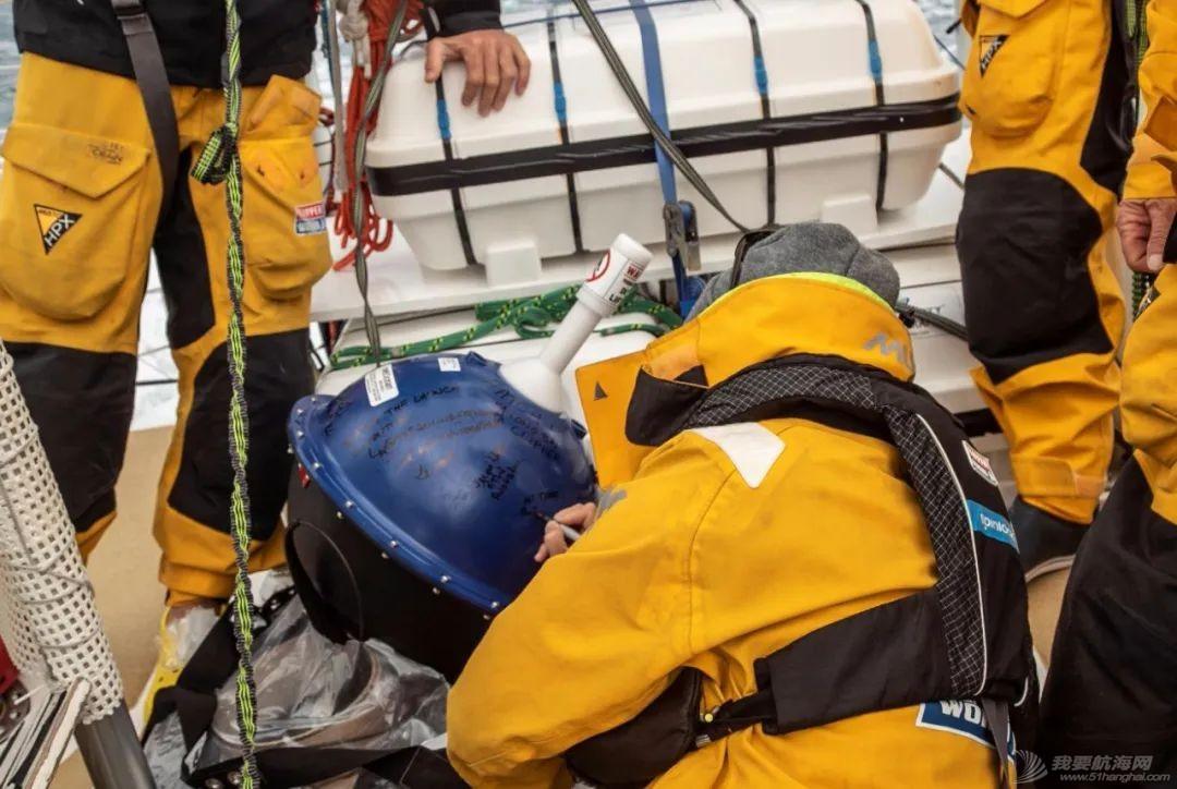 ?2020地球日:克利伯环球帆船赛助力参与全球科研w2.jpg