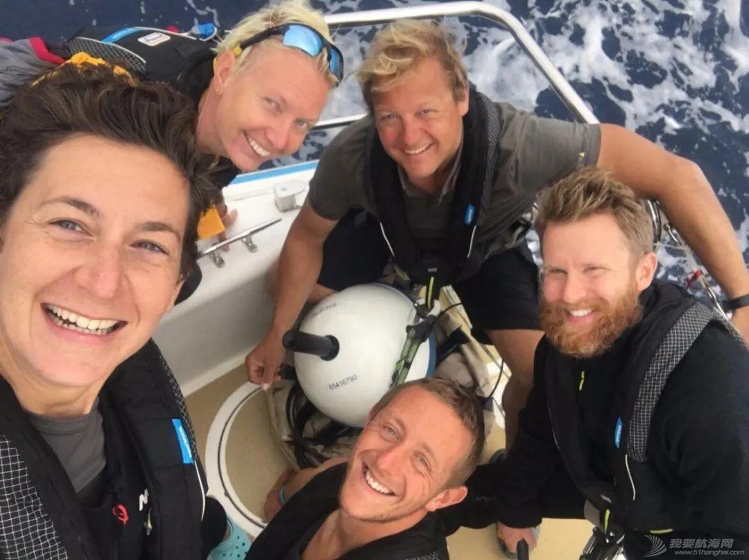 ?2020地球日:克利伯环球帆船赛助力参与全球科研w4.jpg
