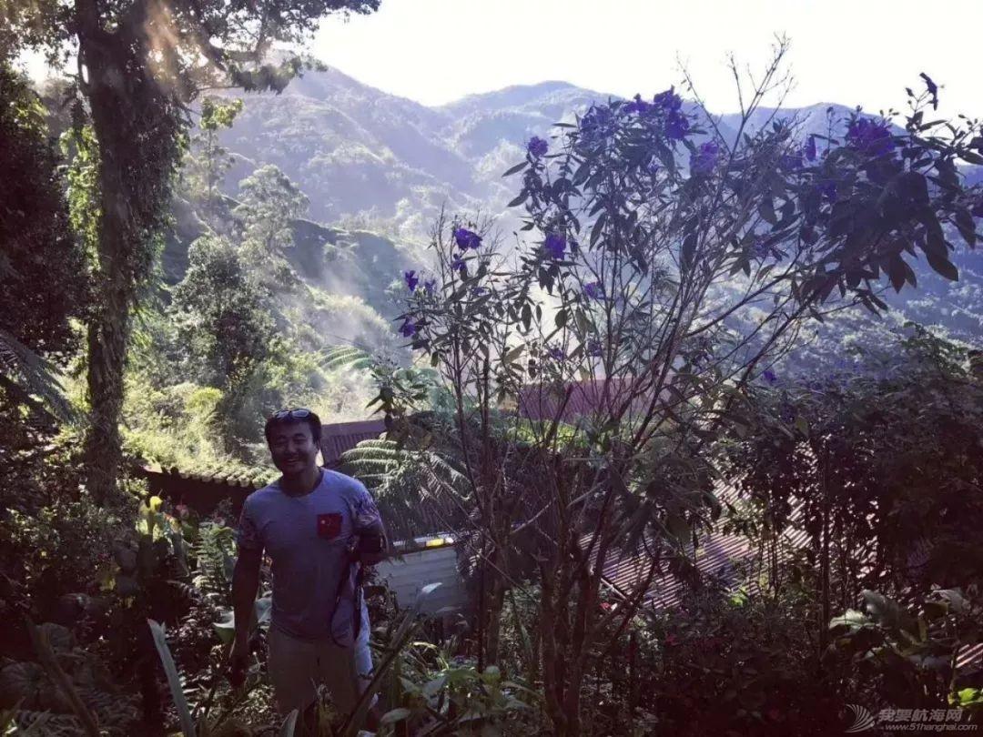 """大麻飘香,枪击不断,这是我们遇见的最""""礼貌""""的牙买加w73.jpg"""