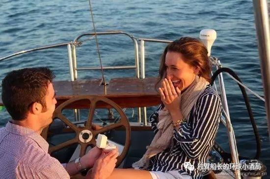 【水手七夕指南】我爸的女朋友,是我妈的男朋友,这关系有点乱?w8.jpg