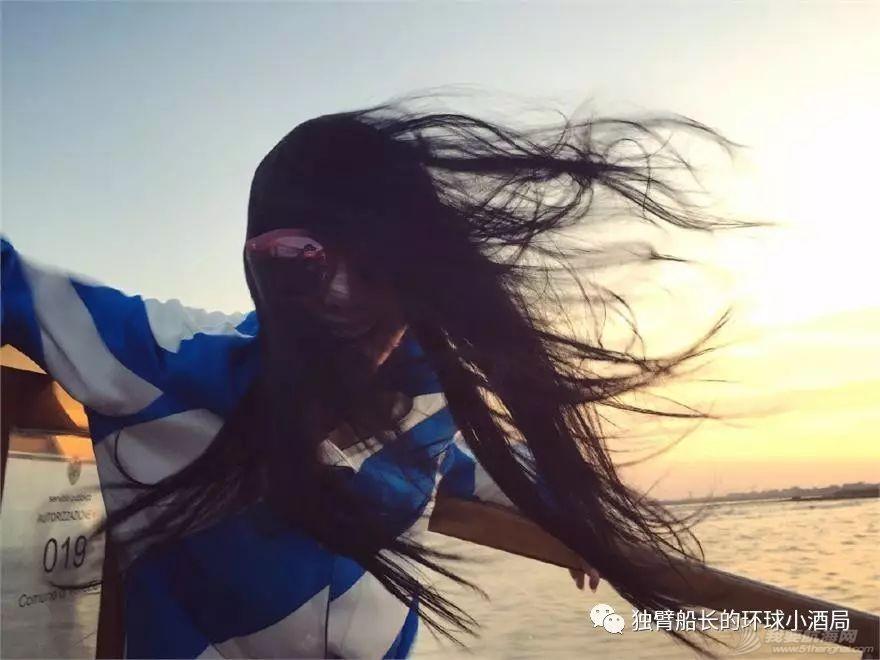 【水手七夕指南】我爸的女朋友,是我妈的男朋友,这关系有点乱?w21.jpg