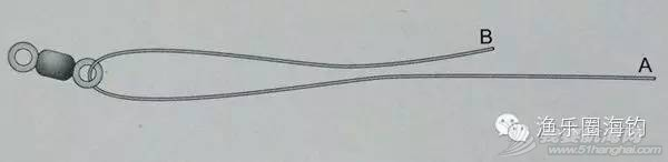 【渔乐学堂】矶钓的各种线结绑法(二)w6.jpg