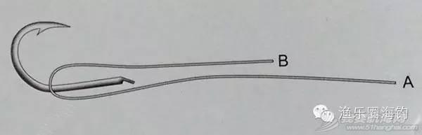 【渔乐学堂】矶钓的各种线结绑法(二)w15.jpg