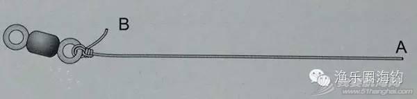 【渔乐学堂】矶钓的各种线结绑法(二)w14.jpg
