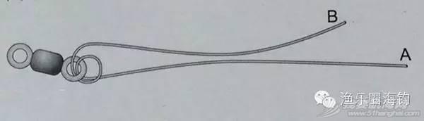 【渔乐学堂】矶钓的各种线结绑法(二)w11.jpg