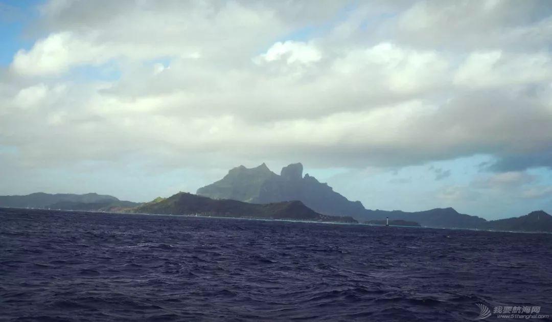梦想号大溪地航行去汤加寻找鲸鱼的踪迹w2.jpg
