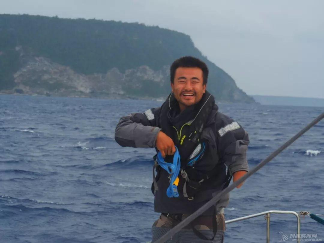 梦想号大溪地航行去汤加寻找鲸鱼的踪迹w1.jpg
