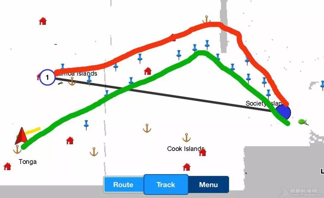 梦想号大溪地航行去汤加寻找鲸鱼的踪迹w4.jpg