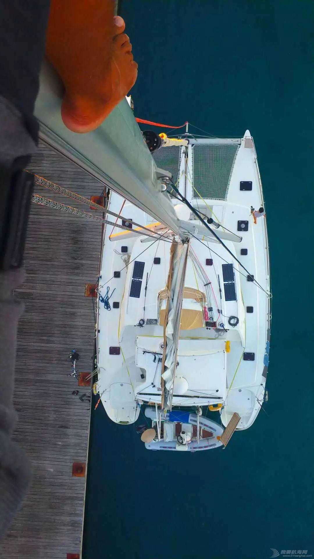 梦想号大溪地航行去汤加寻找鲸鱼的踪迹w11.jpg