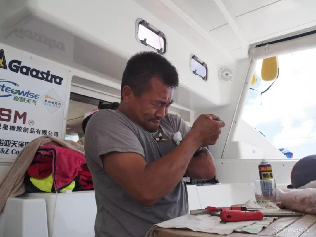 梦想号大溪地航行去汤加寻找鲸鱼的踪迹w13.jpg