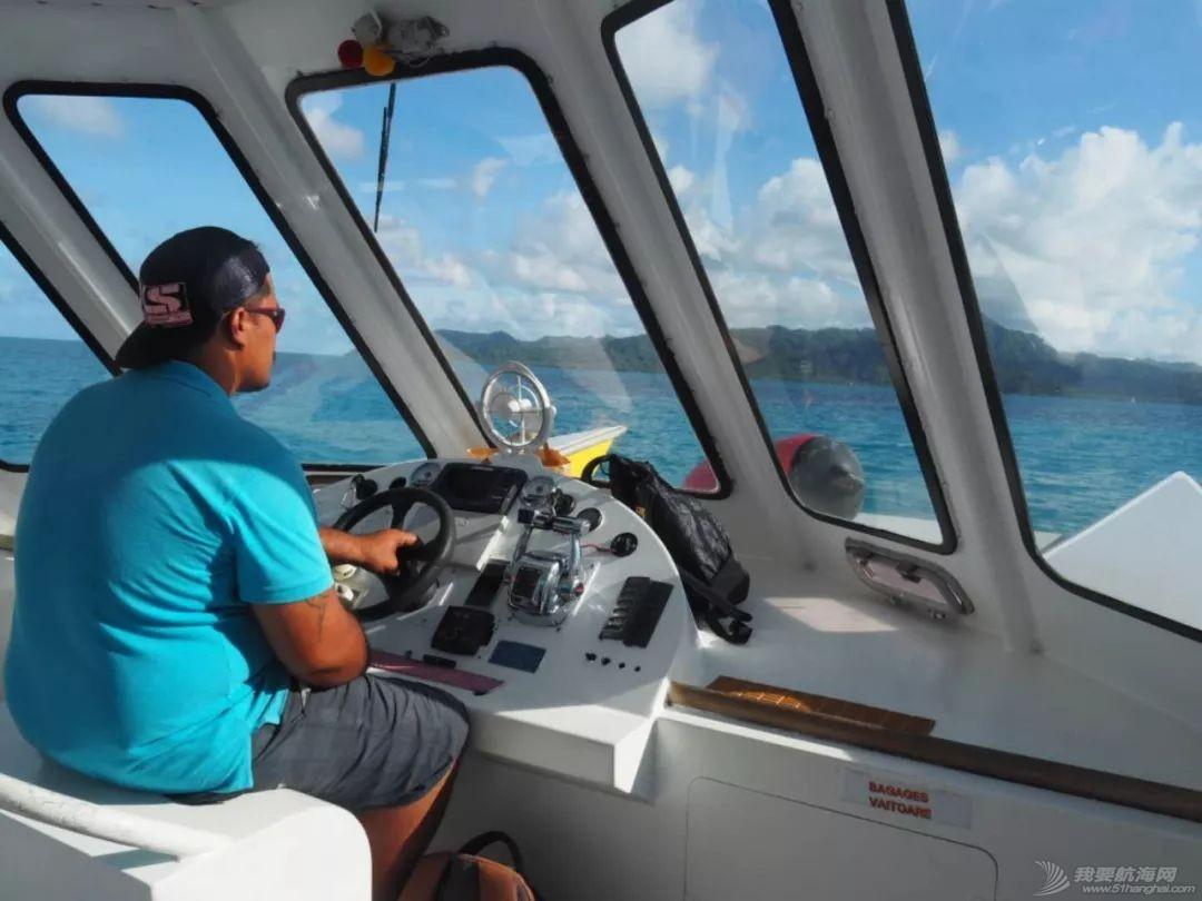 梦想号大溪地航行去汤加寻找鲸鱼的踪迹w25.jpg
