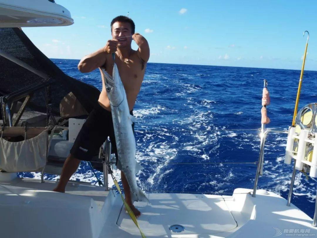 梦想号大溪地航行去汤加寻找鲸鱼的踪迹w39.jpg