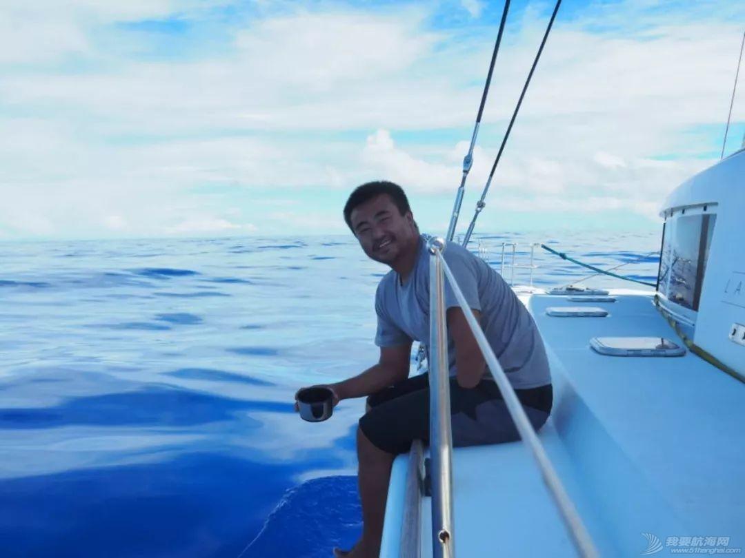 梦想号大溪地航行去汤加寻找鲸鱼的踪迹w48.jpg
