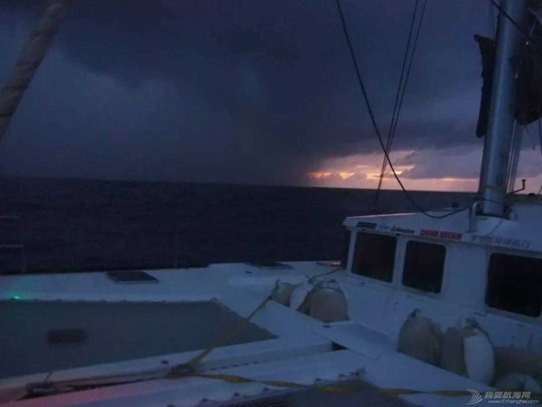 梦想号大溪地航行去汤加寻找鲸鱼的踪迹w56.jpg
