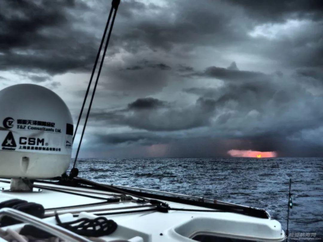 梦想号大溪地航行去汤加寻找鲸鱼的踪迹w59.jpg