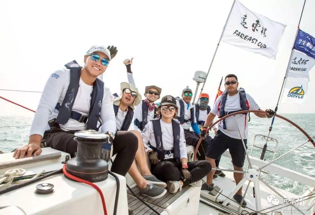 一周帆船资讯|中国选手加冕Topper世锦赛冠军  陈锦浩夺得环英国爱尔兰岛帆船赛冠军w7.jpg