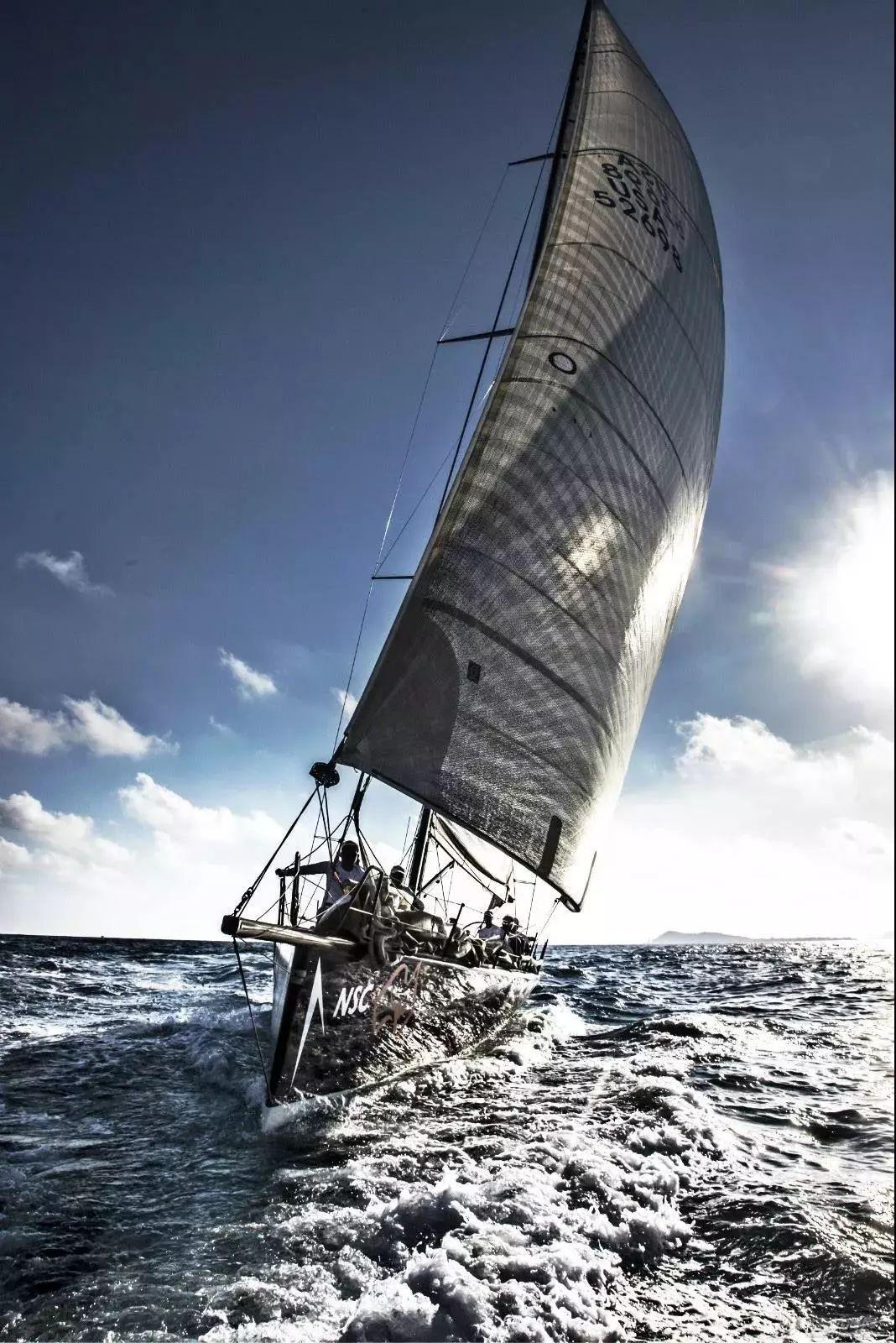 一周帆船资讯|中国选手加冕Topper世锦赛冠军  陈锦浩夺得环英国爱尔兰岛帆船赛冠军w8.jpg