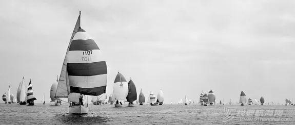环怀特岛帆船赛:千帆竞发的帆船赛事是如何打造的?| 世界帆船赛事巡礼⑥w2.jpg