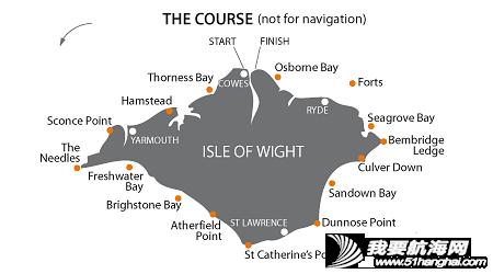 环怀特岛帆船赛:千帆竞发的帆船赛事是如何打造的?| 世界帆船赛事巡礼⑥w5.jpg