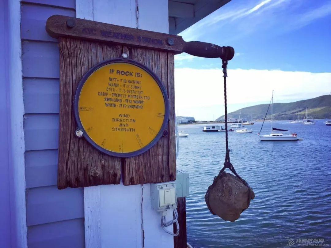 免费停船,还免费修船的码头,环球三年只遇见这一家!w19.jpg