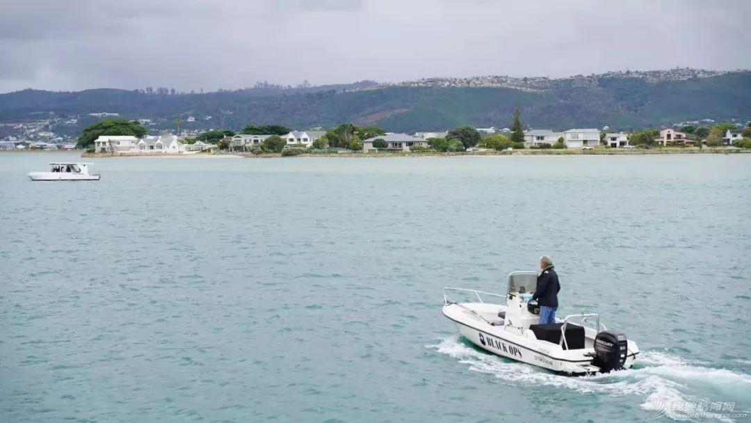 免费停船,还免费修船的码头,环球三年只遇见这一家!w17.jpg
