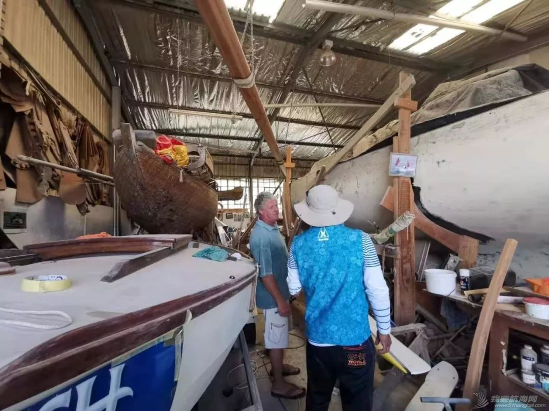 免费停船,还免费修船的码头,环球三年只遇见这一家!w31.jpg