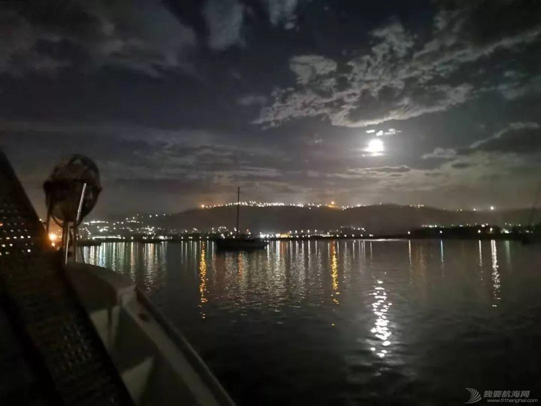 免费停船,还免费修船的码头,环球三年只遇见这一家!w32.jpg